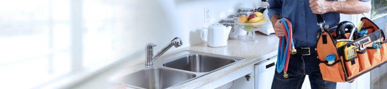 Tarif horaire d'un plombier : détails et guide des travaux
