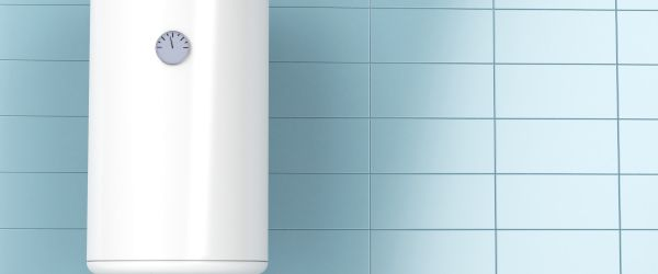 aides chauffe eau electrique