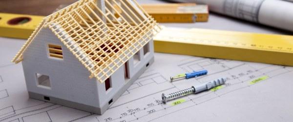 budget construction maison1