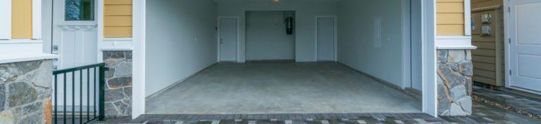 Carrelage de garage : bien choisir avec nos conseils