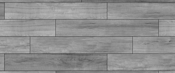 carrelage gris imitation parquet