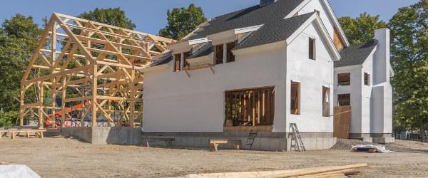 Extension Bois 2021 Quel Prix Pour Agrandir Ma Maison Tarifartisan Fr