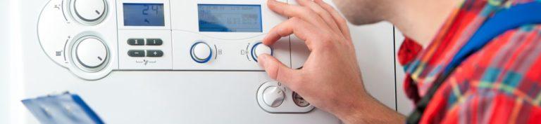 La chaudière électrique : explications, aides et tarif d'installation
