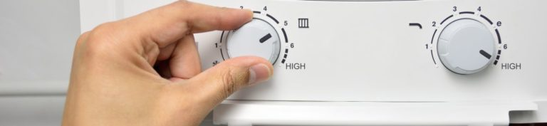 Prix chauffe eau électrique : comparatif modèles et tarifs