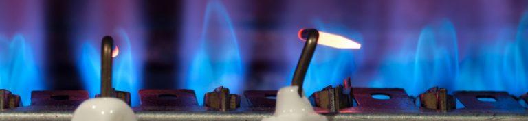Chauffe eau gaz : comparatif de prix et conseils