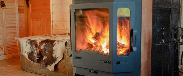 choisir systeme chauffage