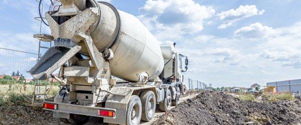 commander toupie beton