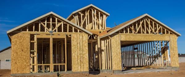 Maison en bois : prix de construction 10 & Guide  TarifArtisan.fr
