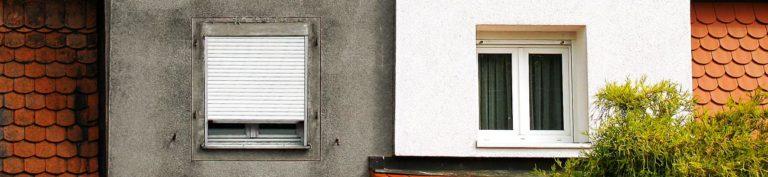 Prix du crépi de façade au m2 en 2020