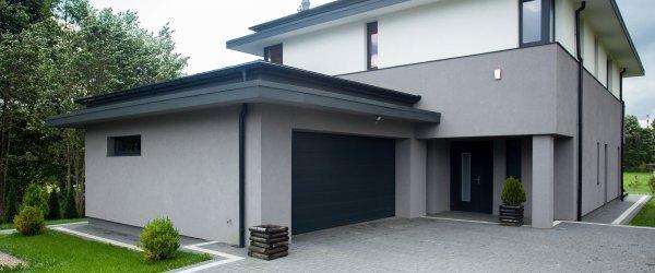 devis extension maison