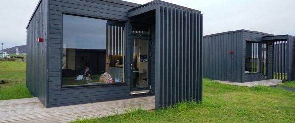 Maison Container Prix Conseils De Construction 2020