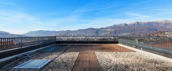 etancheite terrasse beton