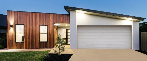 extension maison moderne