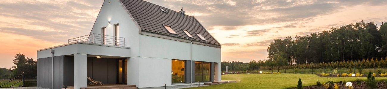 Extension Maison Prix D Un Agrandissement Au M2 En 2021