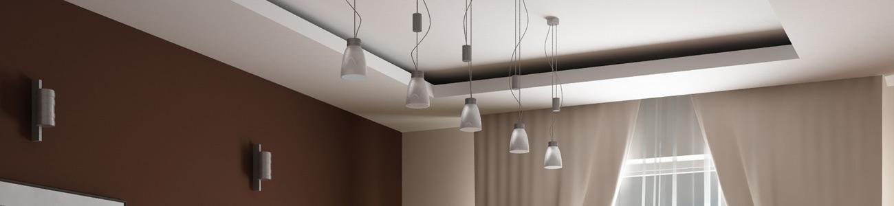 Faux Plafond Type Pose Prix Et Conseils Tarifartisanfr