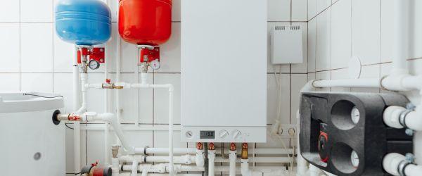 installation et dépannage chaudiere gaz M'Tsangamouji