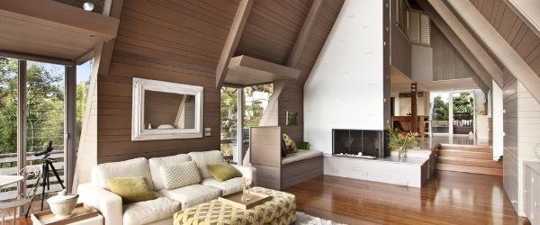 interieur maison bois2