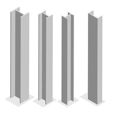 ipn vertical