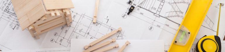 Prix de construction d'une maison en kit : conseils