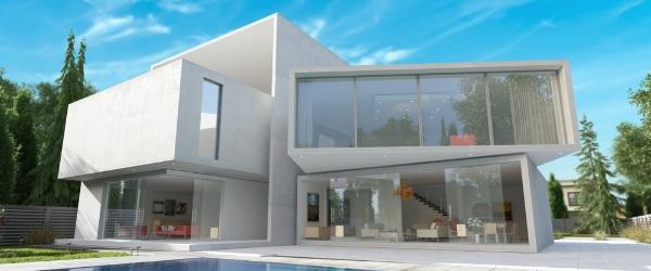 Prix De Construction D Une Maison 2020 Tarif Par M