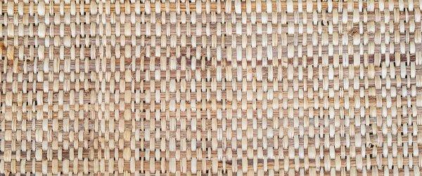 papier fibre naturelle
