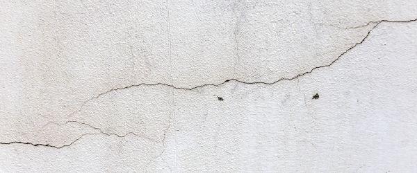 peinture facade fissure 1