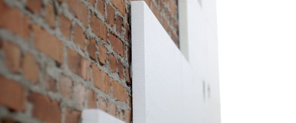 plaques polystyrene expanse
