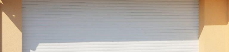 Porte de garage sectionnelle : comparatif des tarifs