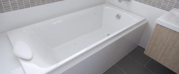 prix baignoire acrylique