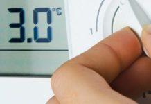 prix chaudière gaz