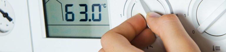 Prix chaudière gaz : tarif d'installation & comparatif énergie