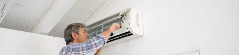 Prix d'installation d'un climatiseur à la maison