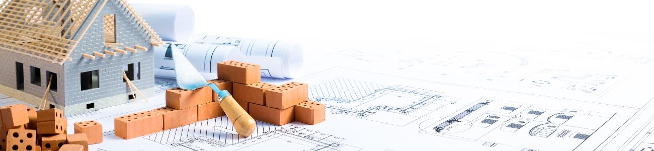 Prix de construction d 39 une maison 2019 tarif par m - Prix materiaux construction maison ...