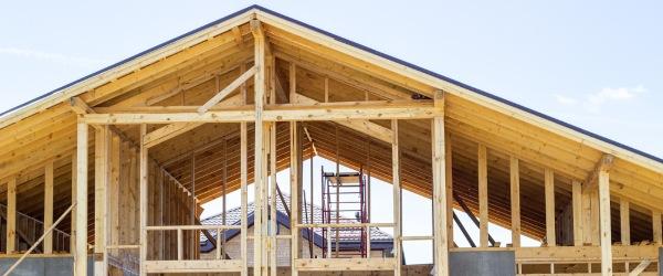Maison En Bois Prix De Construction 2021 Guide Tarifartisan Fr