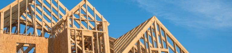 Prix de construction d'une maison en bois : conseils
