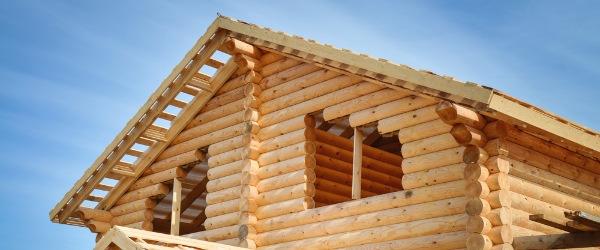 Maison En Bois Prix De Construction 2020 Guide Tarifartisan Fr