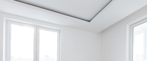 prix plafond
