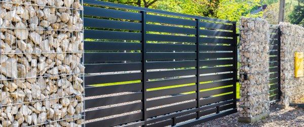 prix portail aluminium