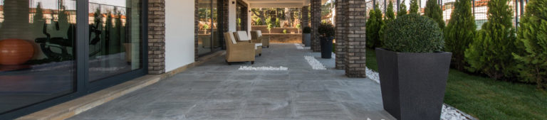 Prix pose carrelage terrasse : prix pose carrelage exterieur et tarif m2