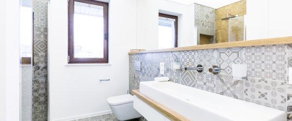 prix pose carrelage salle de bain
