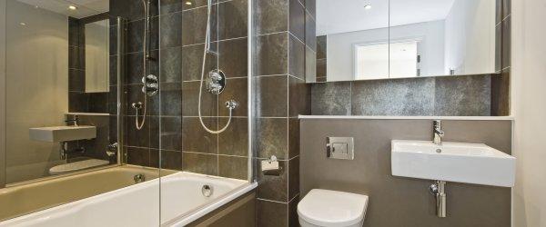 prix pose faience salle de bain