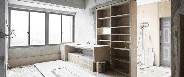 prix renovation maison
