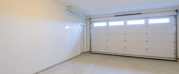 prix revetement sol garage