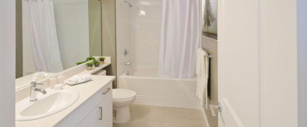 prix salle de bain baignoire