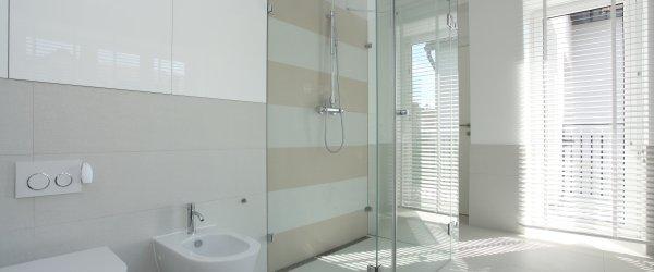 prix salle de bain italienne