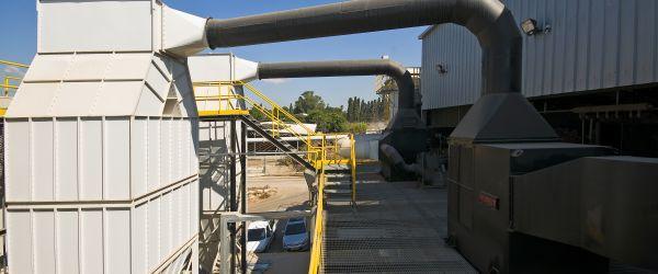 prix silo granule