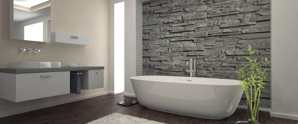 refaire salle de bain 1