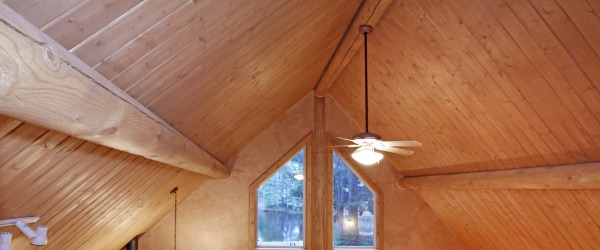 renovation lambris bois