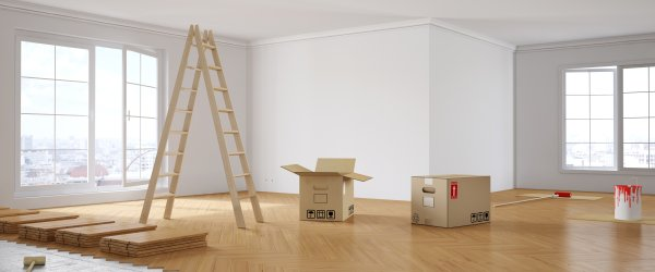 renovation maison prix