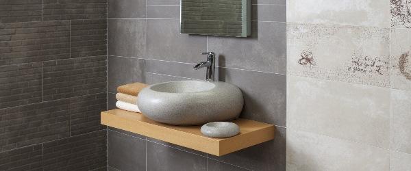renovation salle de bain 1 1